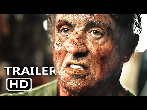 rambo-5-last-blood-official-trailer-(2019)-sylvester-stallone-action-movie-hd