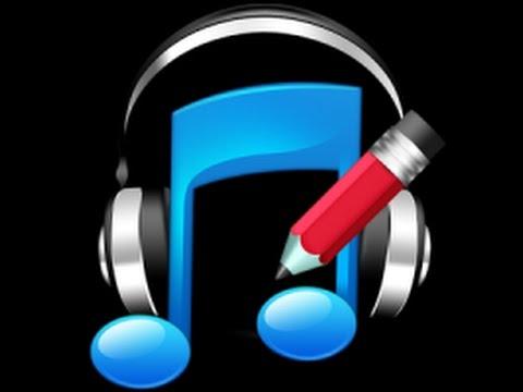 Edit All Mp3 Songs Id3 Tag & Add Picture  একসাথে সকল অডিও গানে, আপনার ট্যাগ ও পিকচার লাগিয়ে ফেলুন