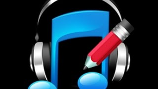 edit all mp3 songs id3 tag add picture একস থ সকল অড ও গ ন আপন র ট য গ ও প কচ র ল গ য ফ ল ন