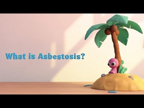 what-is-asbestosis?-(a-rare-and-deadly-cancer)
