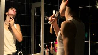 mirrors 3 trailer 2011