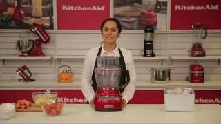 KitchenAid® 14-Cup Food Processor