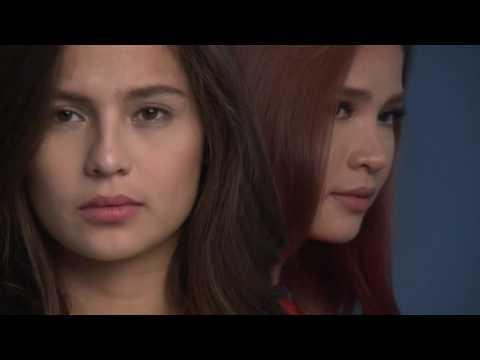 Behind-the-Scenes: Baka Bukas
