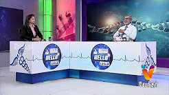 Kidney problems symptoms | சிறுநீரகவியலின் – Hello Doctor [Epi-789]