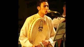 فرقة أبن عربي - الله الله