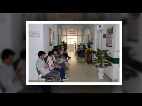 Địa chỉ khám phụ khoa uy tín ở Hà Nội
