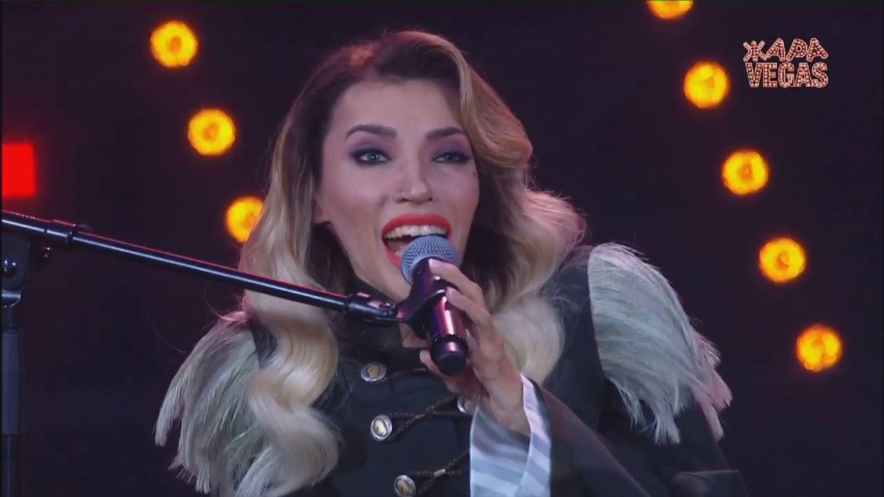Eurovision Live: Eurovision 2018