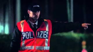 zvv kino spot polizeikontrolle