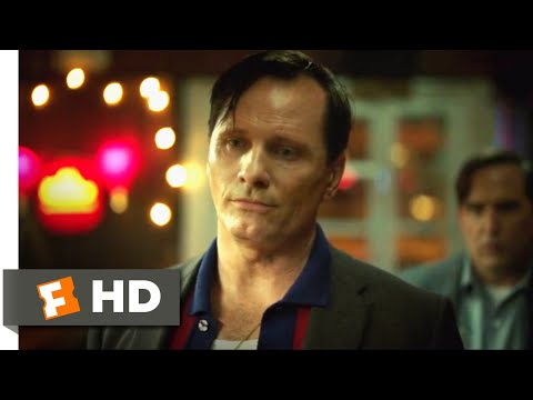 Green Book (2018) - Barroom Brawl Scene (3/10) | Movieclips
