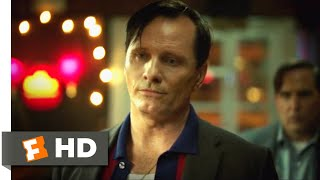 Green Book (2018) - Barroom Brawl Scene (3/10) | Movieclips thumbnail