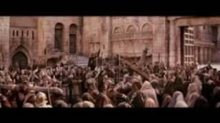 Калинов Мост - Иерусалим