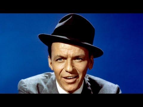Sway - Frank Sinatra