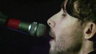 IAMX Tear Garden Live Acoustic