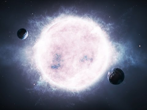 NIBIRU PLANET X ~ The BEST EVIDENCE to DATE ~ 2015 URGENT UPDATE!