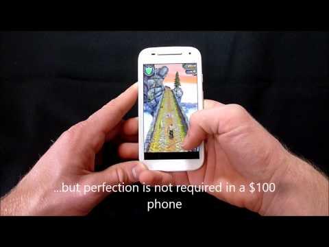 motorola-moto-e-review-(boost-mobile)