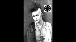 Organized Chaos - Mary Whitehouse (1981)