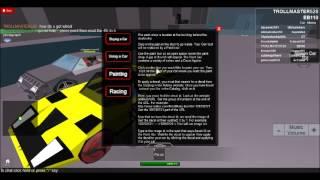 TROLLMASTER528's ROBLOX video