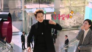 Video [HOT] KillMe HealMeEp.10 킬미힐미 10회 -  Sexy Ji-seong goes to work '극강 비주얼' 지성, 여심 홀리며 출근!   20150205 download MP3, 3GP, MP4, WEBM, AVI, FLV Januari 2018