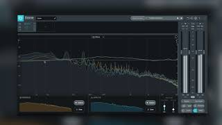 Ozone 9 Advanced - Exclusive First Look At The Next Generation Of iZotope's Flagship Mastering Suite