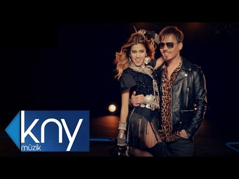 Thumbnail: Erdem Kınay Ft. Hind - Her Gece Kal (Official Video)