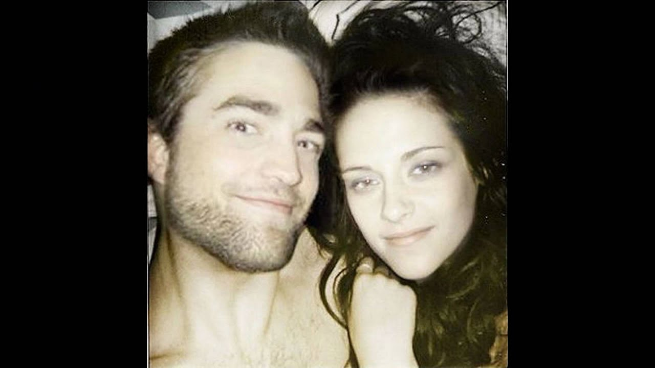 Are rob and kristen dating 2012 10