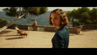 Планетариум - Trailer