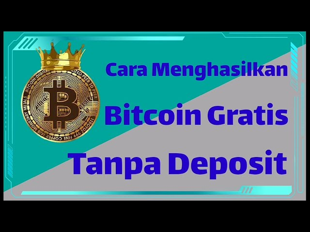 Video Forex Indonesia.