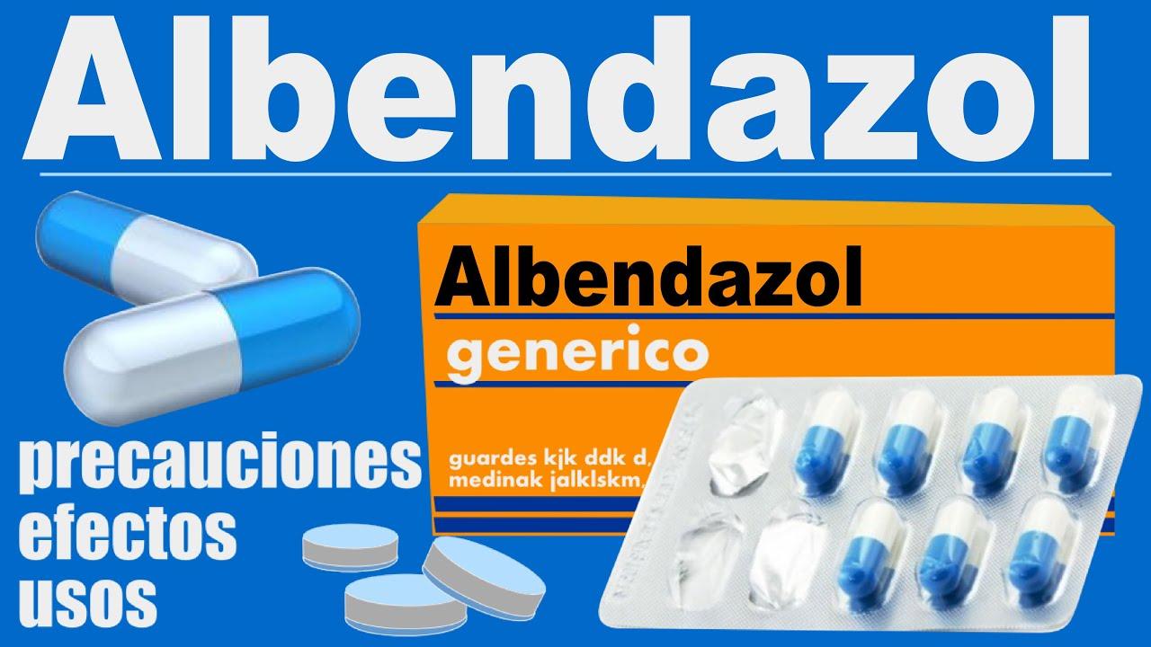 albendazol gardenia tratamento anthelmintic property
