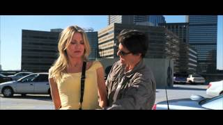 Knight And Day - Official® Trailer 2 [HD]