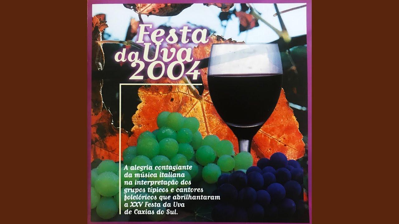 La Bella Polenta Chords - Chordify