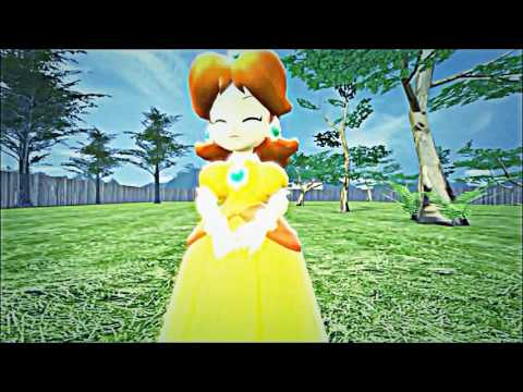 Download Princess Daisy's Gassy Farty