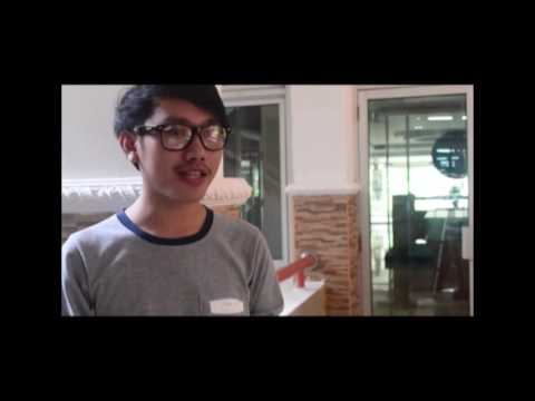 Nomina Choir - Melody of Nature by Fuji Hazizah Yunaz | Broadcast Polimedia Jakarta