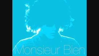 Monsieur Bien- Cosmopolitan Boy
