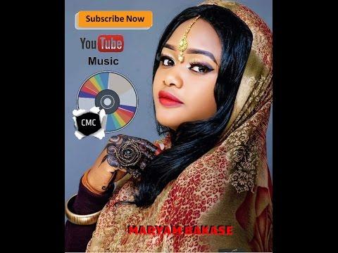 Download Maryam Bakase - SO