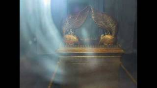 The Tabernacle: A Picture of Christ