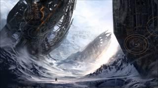 Fast - Transmission [Fast Remix] mp3