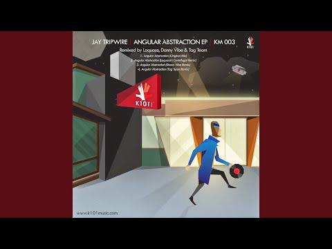 Angular Abstraction (Original Mix)