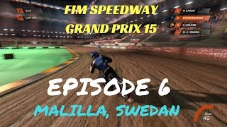 fim speedway grand prix 15 download