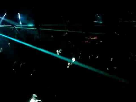 DJ RENATO CECIN @ THE WEEK SAO PAULO (9/13/08) #2