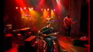 Ben Harper - Please bleed (NPA live, 30.09.1999)