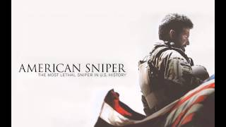 Download American Sniper The Funeral Extended Mp3 and Videos