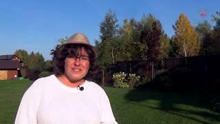Работы в саду весной: особенности ухода за садовыми участками, огородами, фото и видео