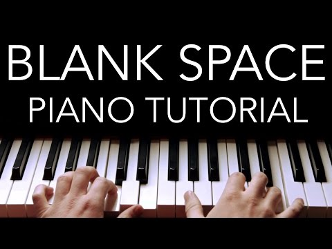 how to play keyboard tutorial