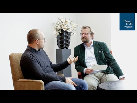 Evgeny Morozov about human and artificial intelligence