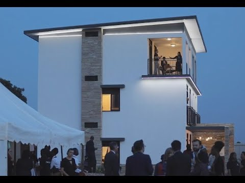 Gisozi Heights - A life of luxury in the heart of Kigali