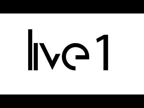 #LIVE 1: O Poder Transformador do Conhecimento