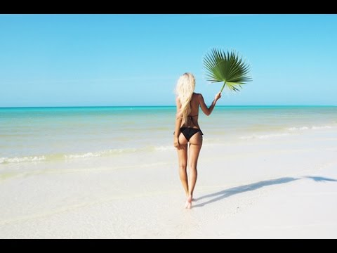 Brandy - Another Day In Paradise Disco Remix 2k16