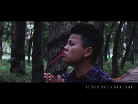 LAGU BATAK - Tinggal Kenangan (videlia) cover by Marina Parhusip, Irvan Limbong, Raja Syarif, Kia