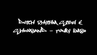 Dutch Rhythm Steel & Showband - Funky Limbo (Holanda)