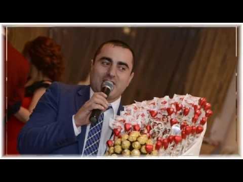 Arman Davtyan